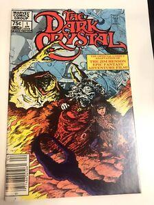 Dark-Crystal-1983-1-Canadian-price-Variant-NM-Movie