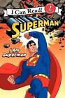 I am Superman by Michael Teitelbaum (Paperback, 2010)