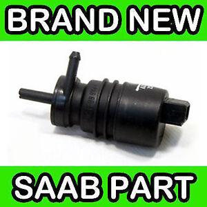 Saab-9-5-Estate-Wagon-02-10-Rear-Window-Washer-Pump