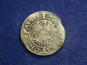 3-Kreuzer-1534-Wien-Ferdinand-I-W-18-123