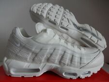 fb265c9a0e8 item 1 NIKE AIR MAX 95 PRM PREMIUM
