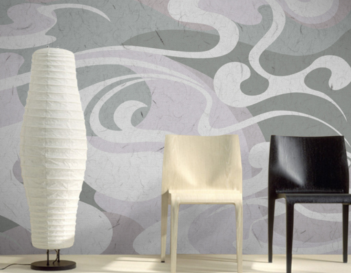 3D Weiß Abstract Painting 0053 Wall Paper Wall Print Decal Wall AJ WALLPAPER CA