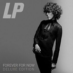 LP-Forever-For-Now-Deluxe-Edition-CD