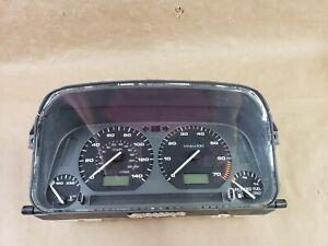 96-97-98-99-Volkswagen-VW-MK3-VR6-Jetta-Golf-GTi-Gauge-Instrument-Cluster-MT