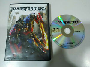 Transformers-El-Lado-oscuro-de-la-luna-DVD-Espanol-1T