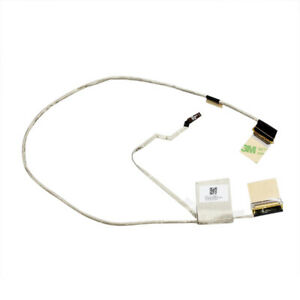 For-HP-Zbook-X2-G4-Laptop-LCD-LED-LVDS-Screen-Display-Flex-Cable-L13280-001-SK