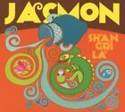 Shangri-La von Jasmon (2012)