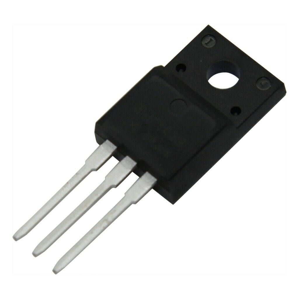 NPN Transistor bipolar Darlington 400V 7A 80W TO220 Ersatzteil L#003 2 x TIP152