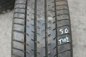 1-Simple-MICHELIN-Pilote-Sport-225-40-ZR18-Pneu-5MM-sans-Reparation