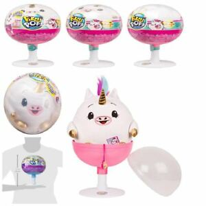 Details About New Soft Cute Dream The Stretchy Unicorn Pikmi Pops Surprise Jumbo Fast Ship