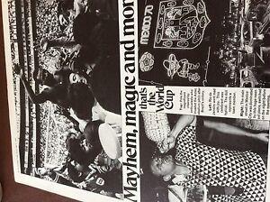 m7-4-ephemra-1970-picture-arrticle-1-page-mexico-world-cup-pele