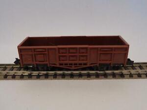 LIMA-ITALY-Offener-Gueterwagen-36417