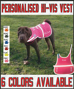 personalised-dog-hi-vis-vest-reflective-coat-custom-print-safety-dog-coat