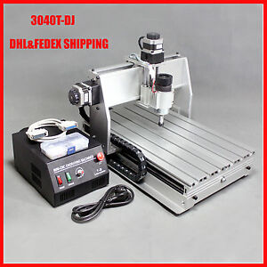 upgrade-CNC-Router-300W-3040-cnc-engraver-engraving-milling-and-drilling-machine