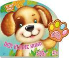 """Klangbuch """"Der kleine Hund"""" (2014, Gebundene Ausgabe)"""