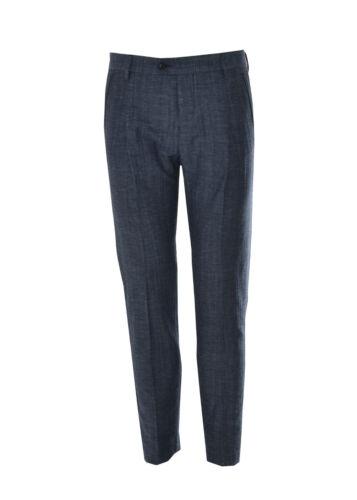 Hotel Uomo Doppia All'americana In Promozione Tasca Pantalone Laterale 5Hq6wEdqx