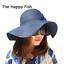 Summer-hats-for-women-straw-hat-beach-hats-for-women-sun-hats-wide-brim-floppy thumbnail 5