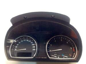 Picture-Instruments-62103451581-3451581-5466977-For-BMW-X3-E83-2-0