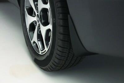 Car Window Guards >> OEM 2020 Kia Telluride SPLASH GUARDS MUD FLAPS 4pc Factory MUD GUARD Set | eBay