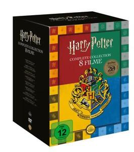 Harry-Potter-Collection-exklusive-Buchhandels-Edition-8-DVD