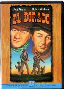 El-Dorado-DVD