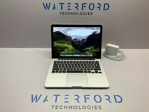 MACBOOK-PRO-13-RETINA-CORE-i7-16GB-RAM-1TB-SSD-WARRANTY-OS-2018