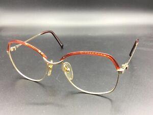 ViennaLine-occhiale-vintage-Eyewear-frame-brillen-lunettes-1292-43-model