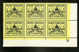 Vietnam-Stamps-65-VF-OG-NH-LH-Broken-034-E-034-Error