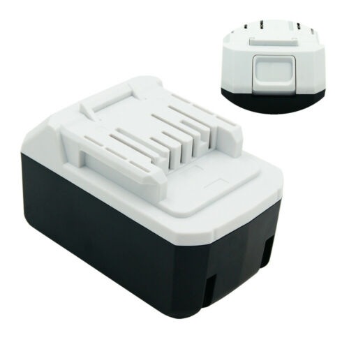 For Makita BL1815G G Series Battery 18V BL1813G HP457D 198186-3 /& DC18WA Charger