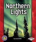Northern Lights by Janet Piehl (Paperback / softback, 2008)