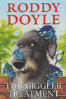 The Giggler Treatment by Roddy Doyle (Paperback, 2001)