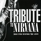 A Tribute to Nirvana by Various Artists (CD, Jun-2005, Silver Star Records)