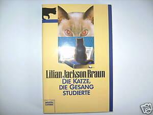 LILIAN-JACKSON-BRAUN-DIE-KATZE-DIE-GESANG-STUDIERTE