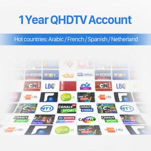 QHDTV-12-MOIS-POUR-ANDROID-M3U-SMART-TV-KODI-MAG
