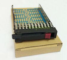 """2.5"""" SAS SATA Hard Drive Tray Caddy for HP Compaq Proliant G4 DL380 G5 DL385 G2"""