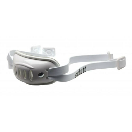 NEW Various Colors Lists@$19 Schutt SC-4 Hard Cup Adult Football Chin Strap