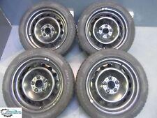 Llanta de acero bmw 3er f30 f31 e90 e91 is31 et31 7 x 16 pulgadas 7jx16 320d 318d 318i