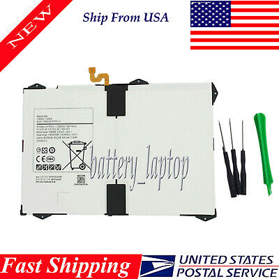 NEW Samsung GH43-04609A SM-T280 Battery Pack EB-BT280ABA 4000mAh Galaxy Tab A