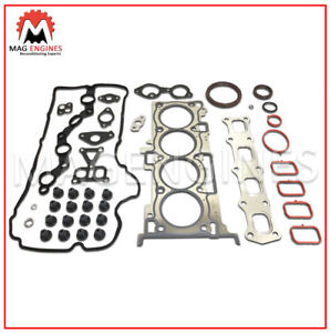 1000B334-FULL-GASKET-KIT-MITSUBISHI-4B11-12-FOR-LANCER-OUTLANDER-2-0-LTR