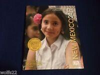 Mexico 24/7 (2004, Hardcover)
