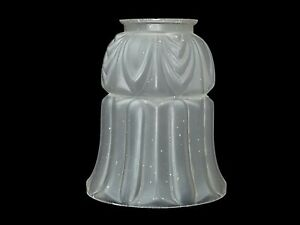 Lamp Shade H 12 Factory, How To Replace Chandelier Glass Shade