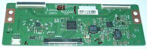 SHARP-LC-32CFE6351K-T-CON-Board-LC470EUN-SFF1-6870C-0438A