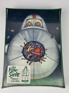 The-Far-Side-by-Gary-Larson-Christmas-Cards-Airplane-Hitting-Santa-1989