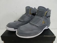 782c6e64a5683f item 1 Nike Air Jordan Generation 23 Cool Grey AA1294-004 NK Metallic Gold  Men s 9 -Nike Air Jordan Generation 23 Cool Grey AA1294-004 NK Metallic  Gold ...