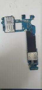 Scheda-Madre-Samsung-S7-Edge-Live-Demo-G935x