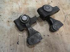 John Deere 720 730 Diesel Injector Pump Camshaft Rollers