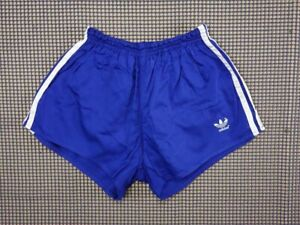 Shorts-Sporthose-Turnhose-Sprinter-TRUE-VINTAGE-Gr-7-SV521