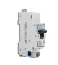 Legrand LEG92894 DNX3 Disjoncteur 1P+NG C20 4500A auto 1 module