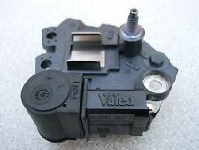 Beru GER010 0190005010 14.5 V Alternator Regulator Replaces 028 903 803