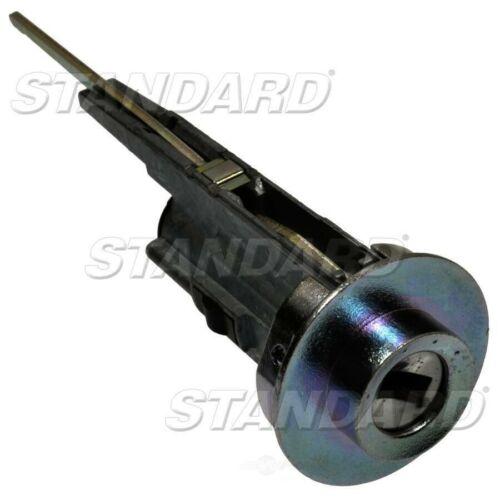 Ignition Lock Cylinder Standard US-359L fits 04-06 Toyota Tundra